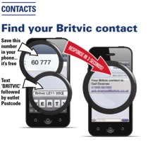 Britvic Uses Textlocal's Bulk SMS Software