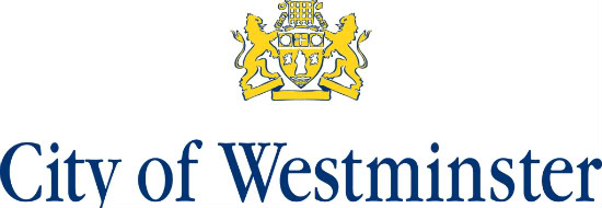 City of Westminster Uses Textlocal's Bulk SMS Software