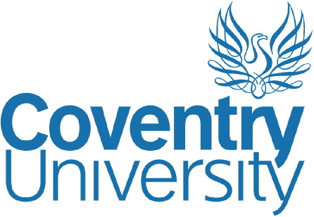 Coventry University Uses Textlocal's Bulk SMS Software for the Education Sector