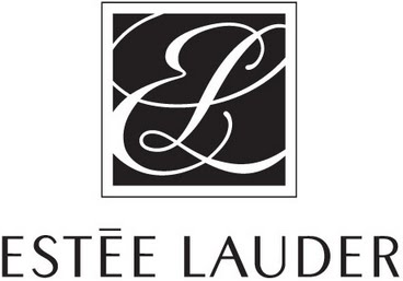 Estee Lauder Uses Textlocal's Bulk SMS Software for the Retail Sector