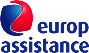 Europ Assistance Uses Textlocal's Bulk SMS Software