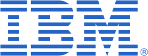 IBM Uses Textlocal's Bulk SMS Platform