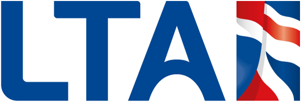 LTA Uses Textlocal's Bulk SMS Software for the Sport & Fitness Sector