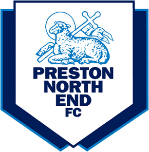 Preston North End FC Uses Textlocal's Bulk SMS Software for the Sport & Fitness Sector