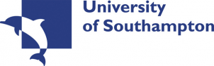 University of Southampton Uses Textlocal's Bulk SMS Platform